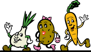 Green Beans Joke