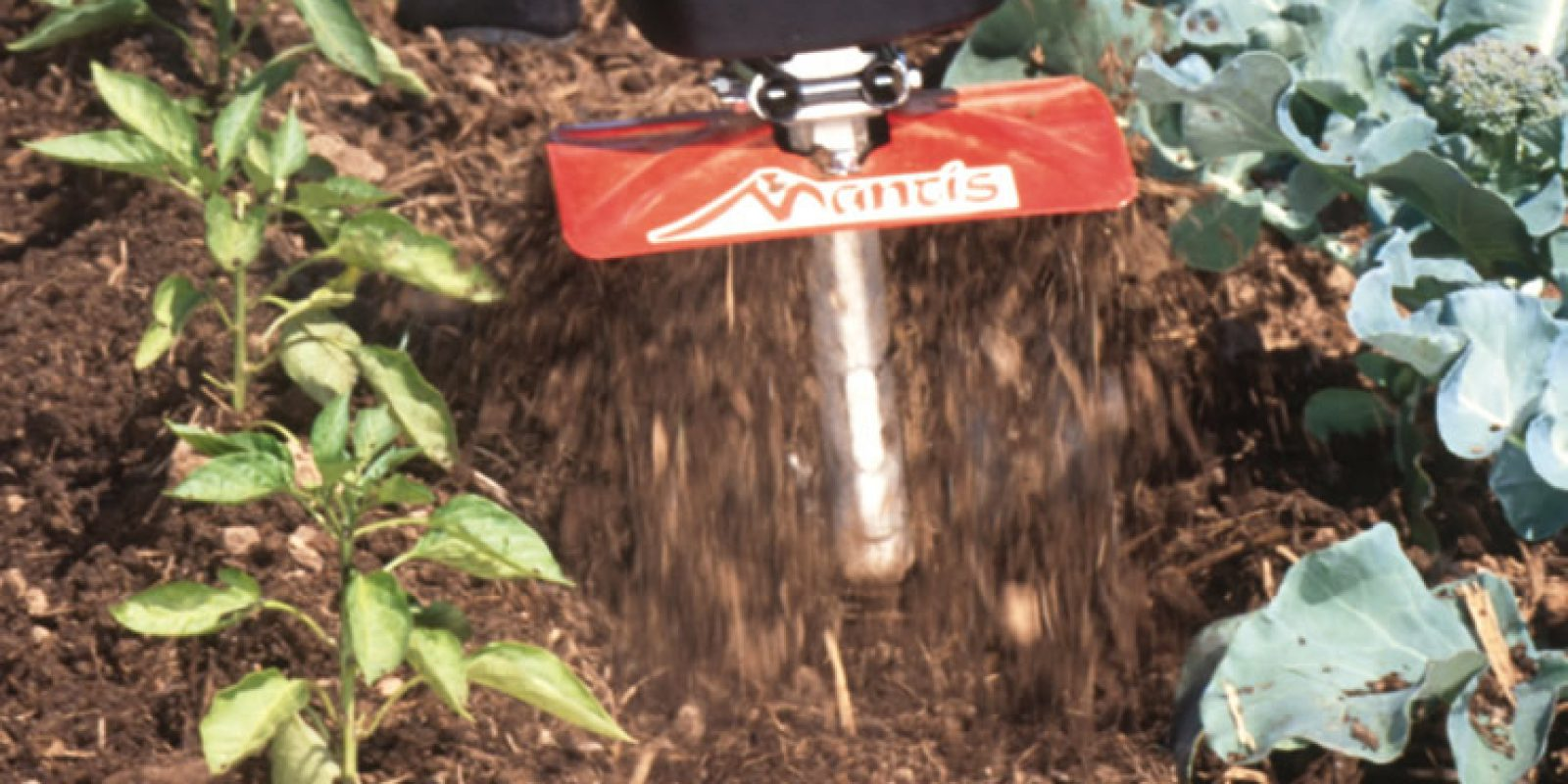 Electric tiller reviews these are lightweight and for The perfect vegetable garden