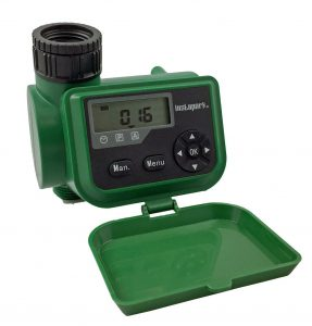 Instapark PWT-06 Waterproof Water Timer.