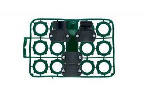 Orbit Hose Repair Kit
