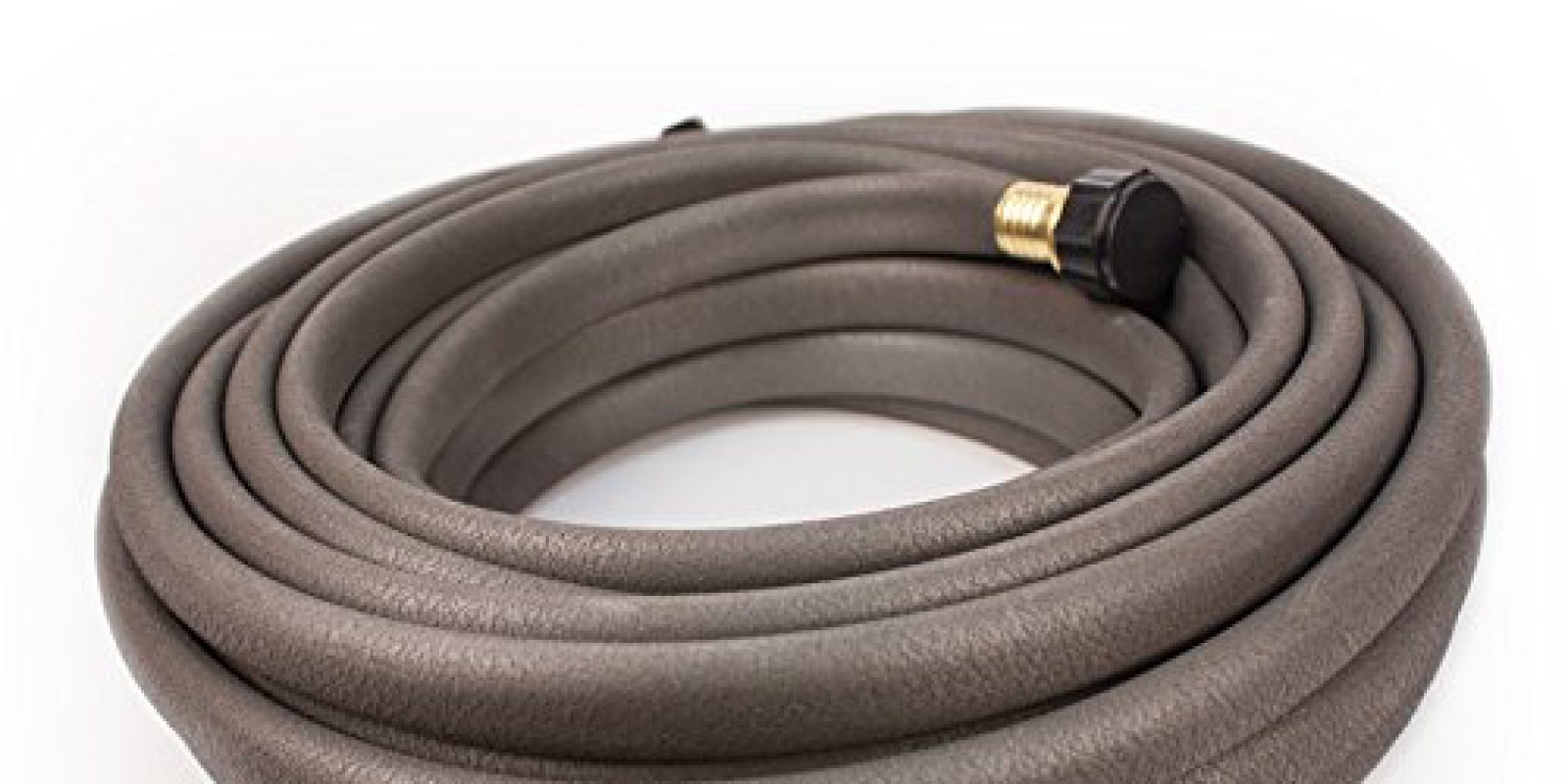 Soaker Hose Reviews Soaker Hoses Are Best For Watering Your Garden
