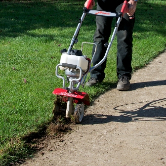 Mantis 7940 Border Edger Attachment