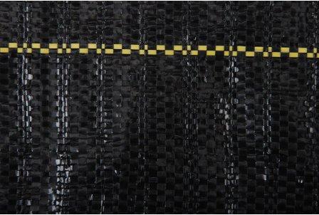 Dewitt Garden Fabric