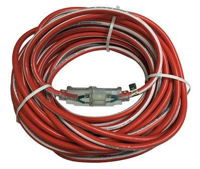 Patriot Products 100 foot extension cord