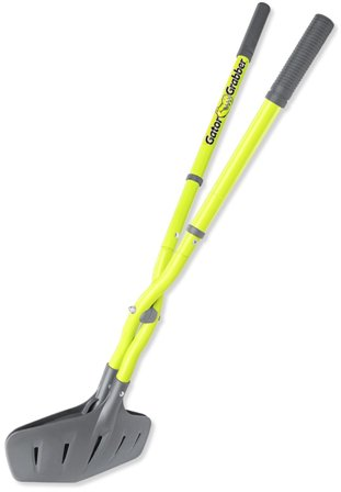 Patriot Products Gator Grabber
