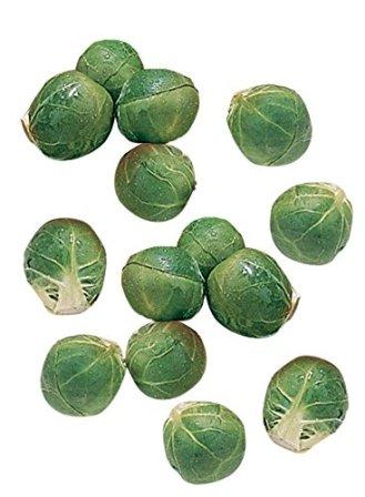 Dimitri Hybrid seeds