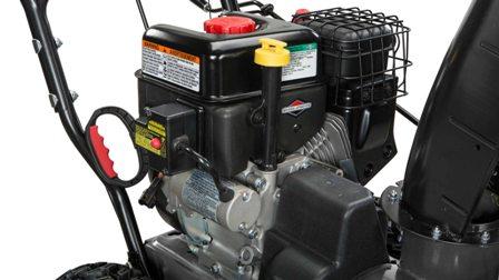 Briggs and Stratton 950 Snow Series 208cc Engine