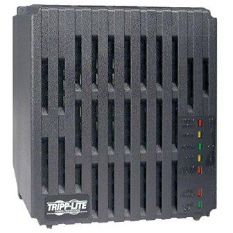 generator line conditioner