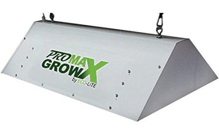 Genesis LED Powered Grow Light System