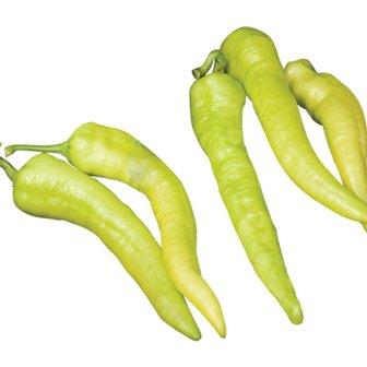 Peppers - Pepperoncini Italian