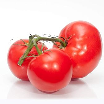 Tomatoes - Big Boy Hybrid