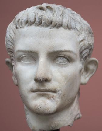 Virgil the Roman poet said arugula is an aphrodisiac.