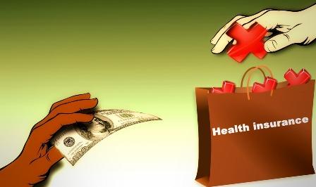 Arugula has great nutritional benefits so less health insurance needed.
