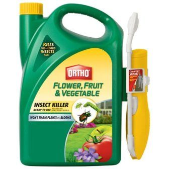 Ortho Insect Killer