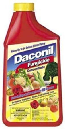 Daconil