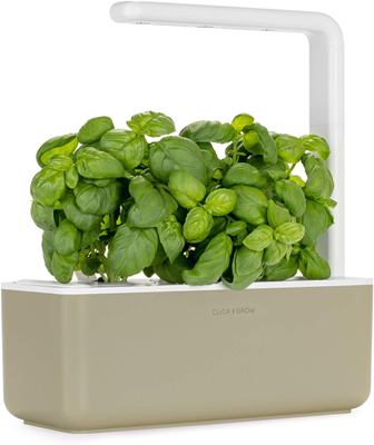 Click and Grow Smart Garden